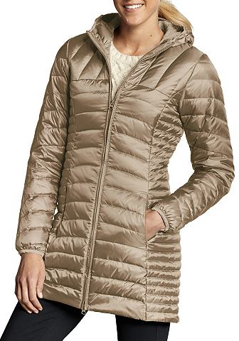 Astoria куртка пуховая, пуховик