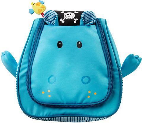 Lilliputiens сумка