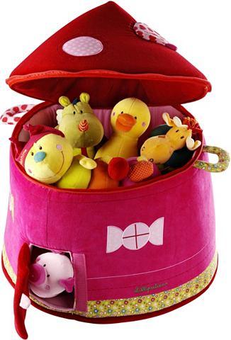 Lilliputiens Сумка для игрушек »...