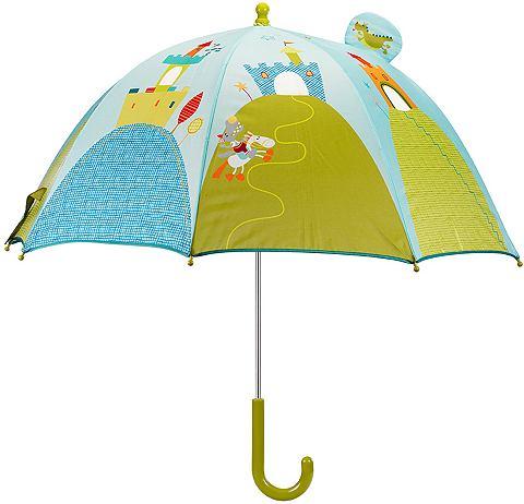 Lilliputiens зонтик с Sichtfenster &ra...