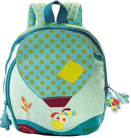 Lilliputiens рюкзак детский »Jef...