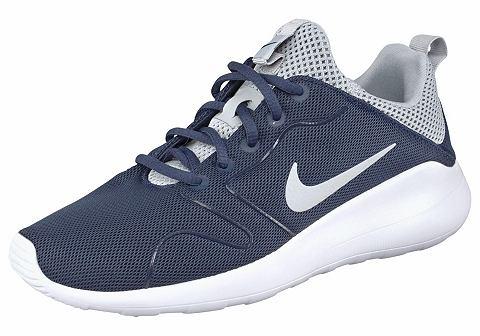 Nike кроссовки »Kaishi 2.0 M&laq...