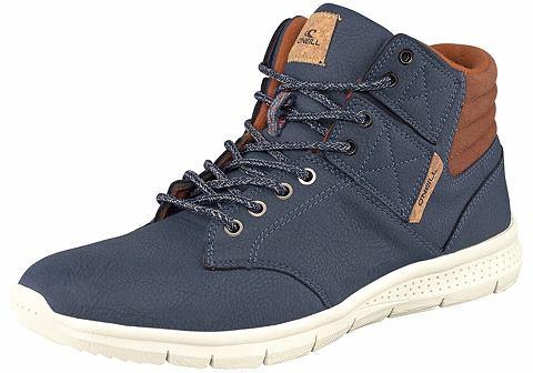 Ботинки со шнуровкой »Raybay LT&...