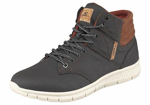 O'NEILL Ботинки со шнуровкой »Raybay LT&...