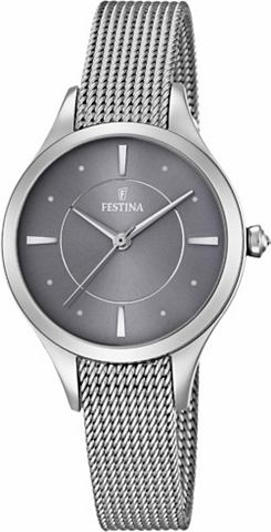 Часы »F16958/2«