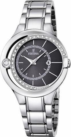 Часы »F16947/2«
