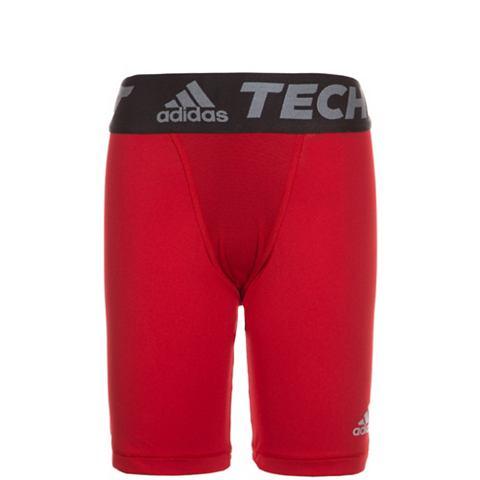 Tech форма Base шорты спортивные Kinde...