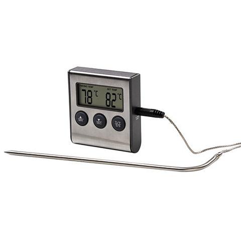 Digitales термометр кухонный с Timer G...