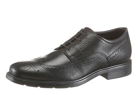 Ботинки со шнуровкой »Dublin&laq...