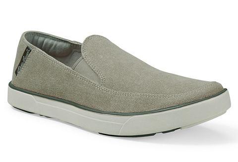 Rivet туфли-слиперы