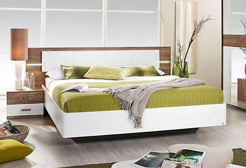 PACK´S кровать »Leimen&laq...