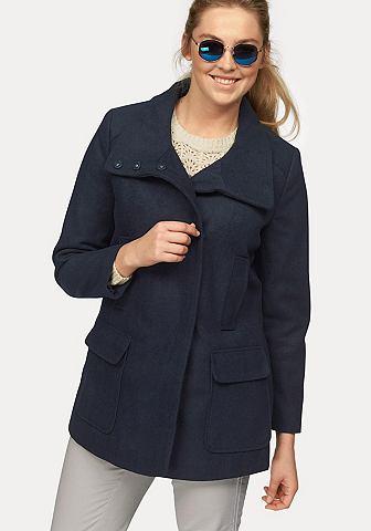 BOYSEN'S Куртка для свободного времени