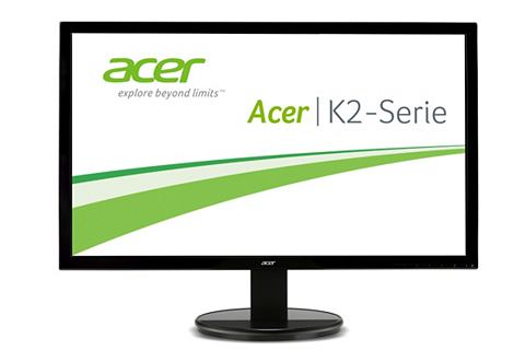 K272HULDbmidpx monitor »69 cm (2...