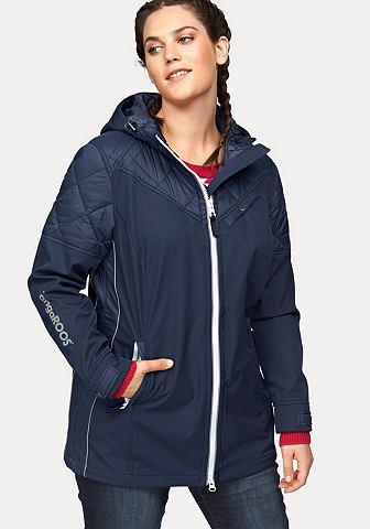 KANGAROOS Куртка