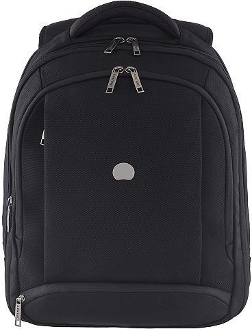 Рюкзак с мягкий отсек для планшетный о...
