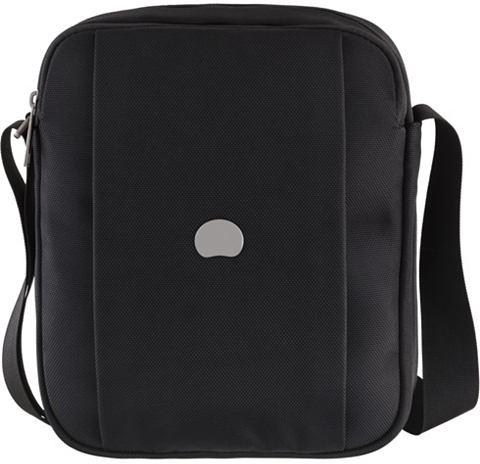 Mini сумка с планшетный отдел »M...