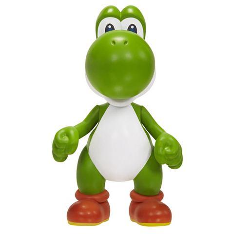 Игрушка »Nintendo Mini Figur (6c...