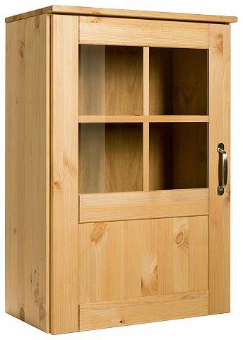 Навесной шкаф »Alby«