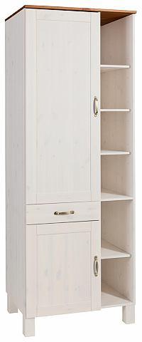 Шкафчик высокий »Alby«