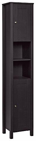 Шкаф высокий »Jels«