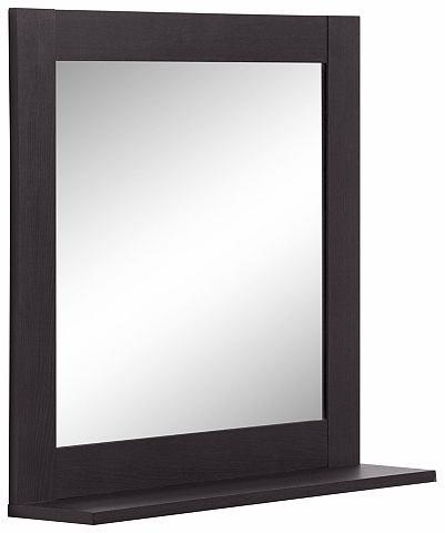 Зеркало »Jels«