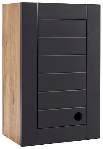Навесной шкаф »Columbia«