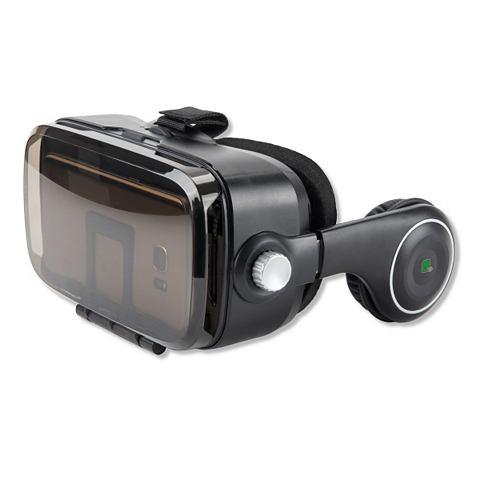 VR-Headset »Spectator Sound&laqu...