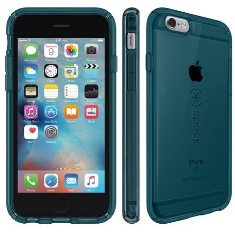 Hard Case »Candy Shell i Phone (...