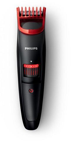 Машинка для стрижки бороды Series 1000...
