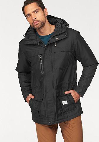 Billabong куртка зимняя
