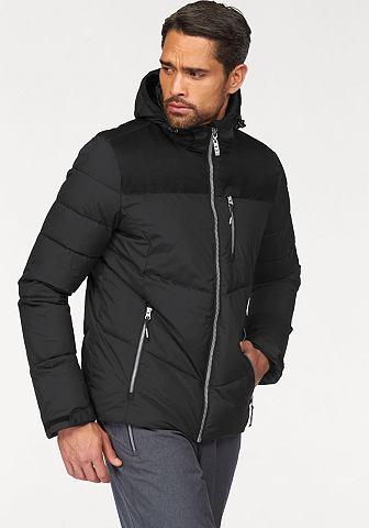 Куртка лыжная »MITCHELL«