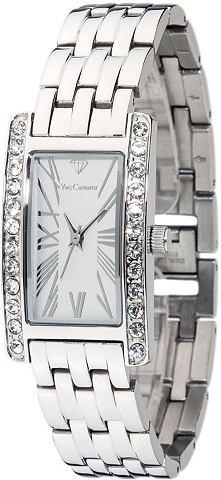Часы »AMANCE YC1074-A«