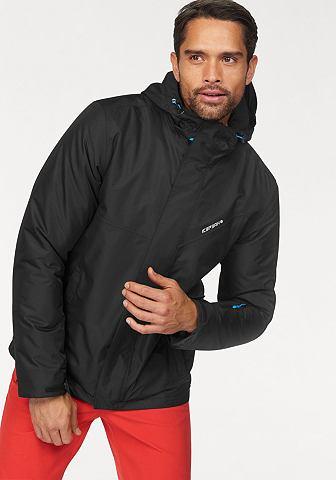 Куртка лыжная »KURT«