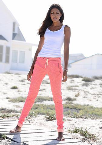 Kanga ROOS брюки спортивные с kontrast...