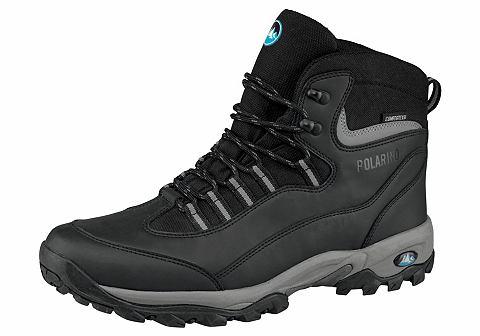 POLARINO Ботинки »Boot Canada«