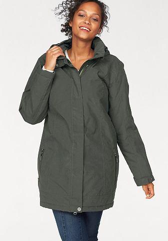 Куртка парка »DEFIRA«