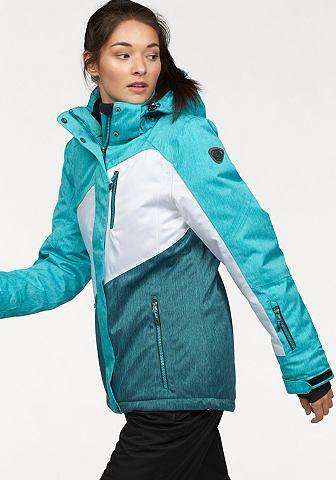 Куртка лыжная »EMIRI«