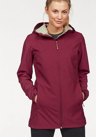 Куртка с теплой подкладкой »PENN...