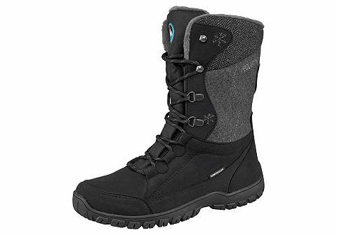 Сапоги »Boot Elin«