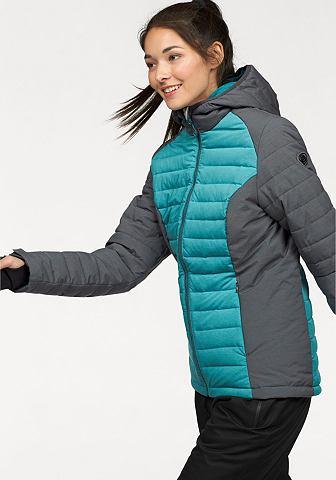 Куртка лыжная »TAHIRI«