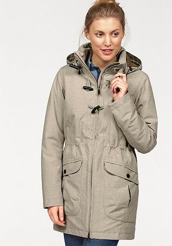 Пальто зимнее »CEDUNA COAT&laquo...