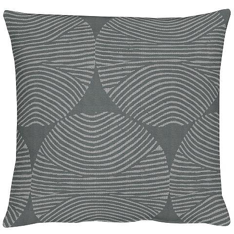 Декоративная подушка »Circle&laq...