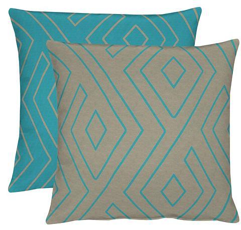 APELT Декоративная подушка »Mistral&la...