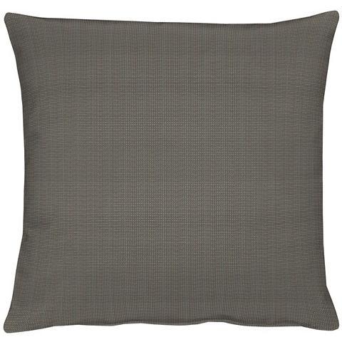 APELT Декоративная подушка »Lumos&laqu...
