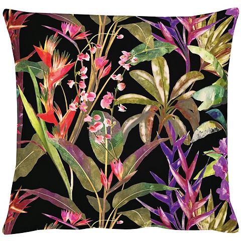 APELT Декоративная подушка »Exotic&laq...