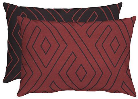 Декоративная подушка »Mistral&la...