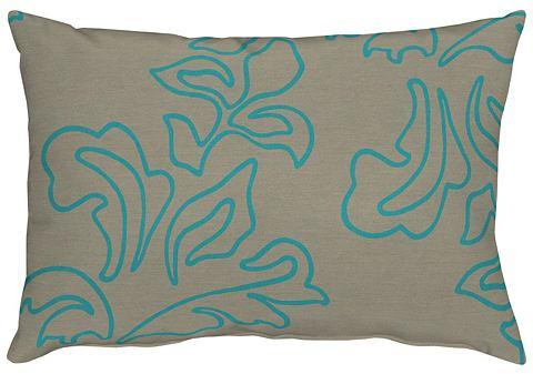 APELT Декоративная подушка »Monsun&laq...