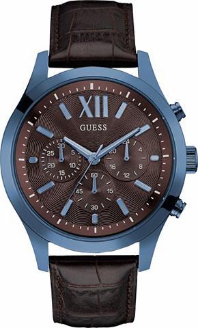 Часы-хронограф »W0789G2«