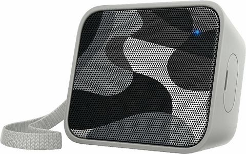 BT110 Bluetooth-Lautsprecher