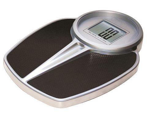 Весы »Doktorwaage digital 200kg&...